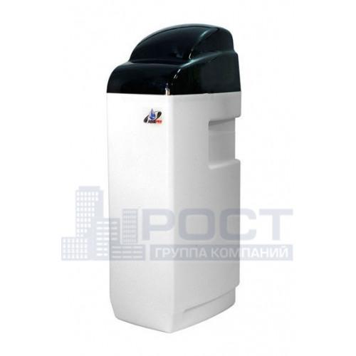 Система умягчения воды AquaBox с залповым сбросом 80л