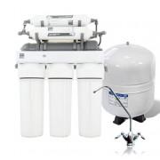 Platinum Wasser Ultra 6 M