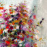 Греющая картина ЗЕБРА ЭВО-300 600x600