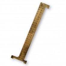 Стойка для шпажек (комплект из 3-х штук)
