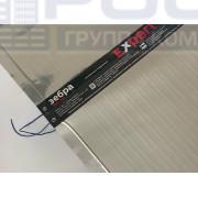 Потолочный нагреватель Зебра ЭВО-300 EXPERT