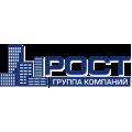 ПСО-Проджект