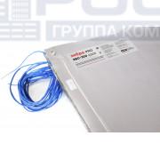 Потолочный нагреватель Зебра ЭВО-300 PRO