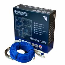 Двужильный нагревательный кабель Grand Meyer THC20-98
