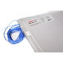 Потолочный нагреватель Зебра ЭВО-300 Soft
