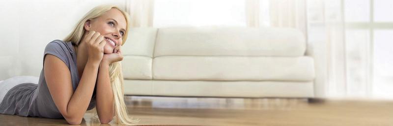Вред и польза от инфракрасного теплого пола в доме